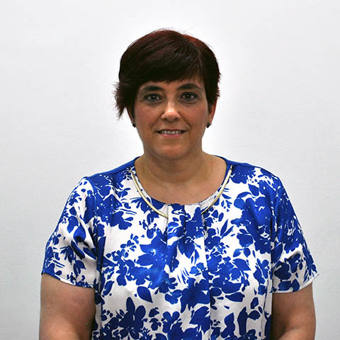 Montserrat Morraja